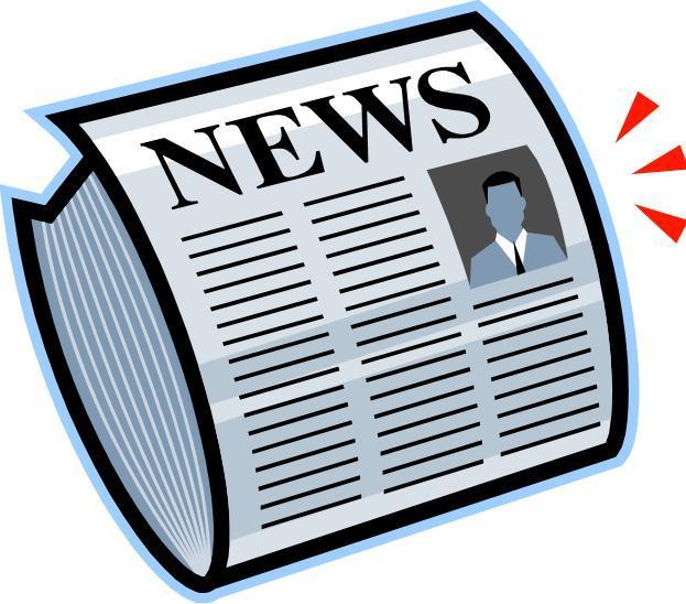 media_release