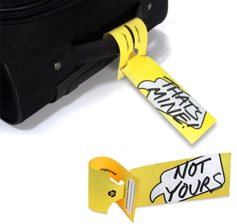 thats-mine-luggage-tag