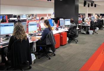 Customer_Service_Centre