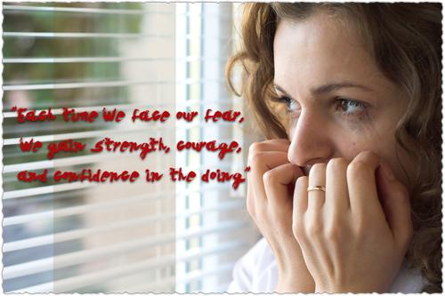 fear-confidence