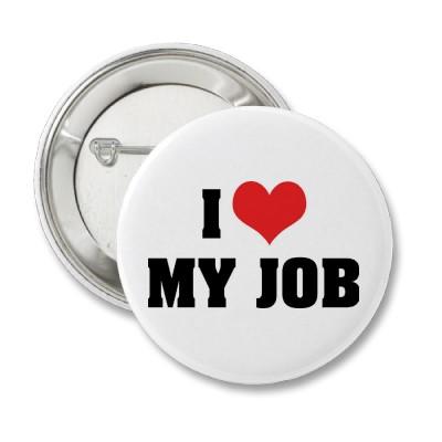 i_love_my_job