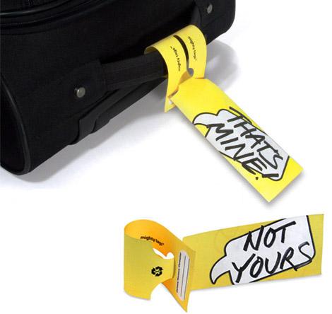 thats-mine-luggage-tag
