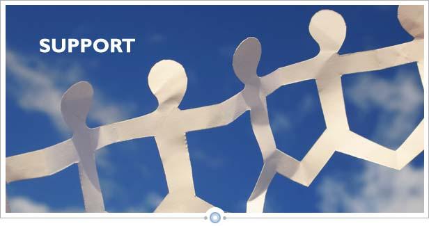 supportnetwork
